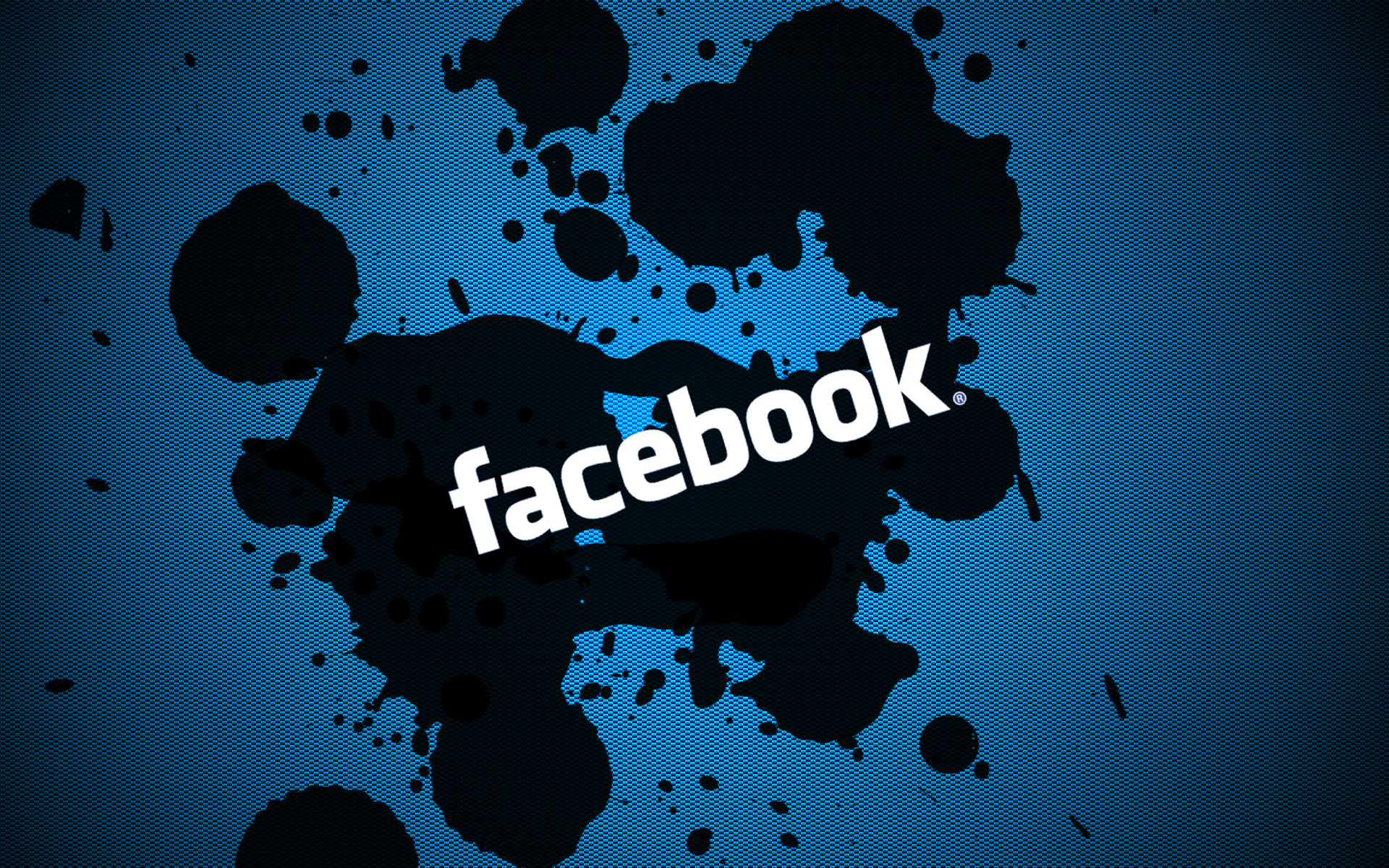 Cool Wallpapers Facebook