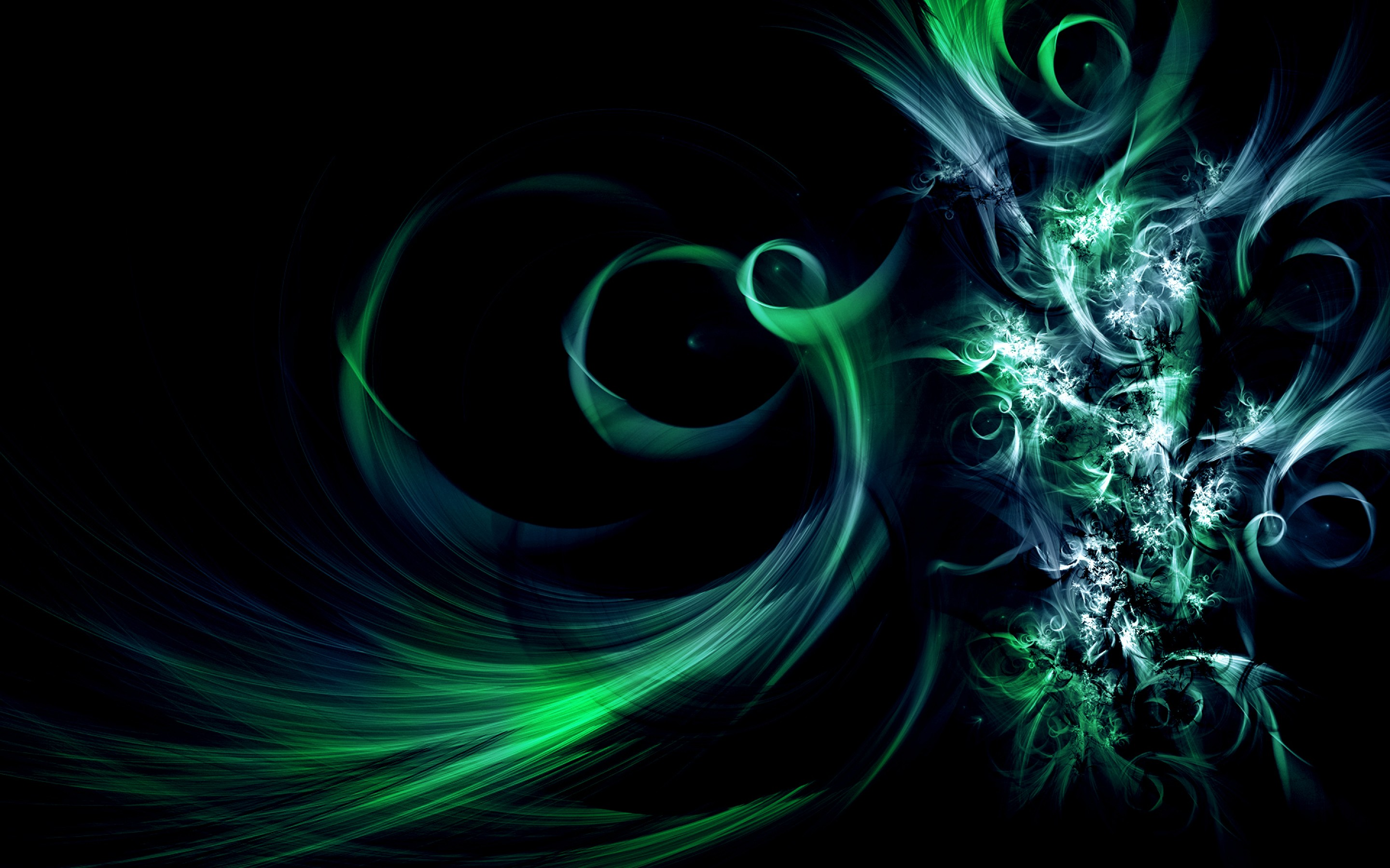 Cool Wallpapers For