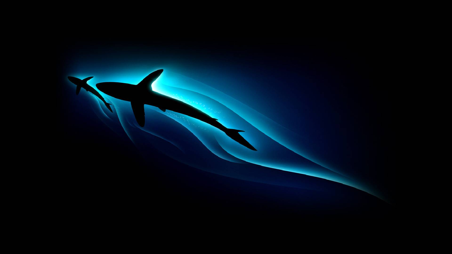 Cool Wallpapers For Download