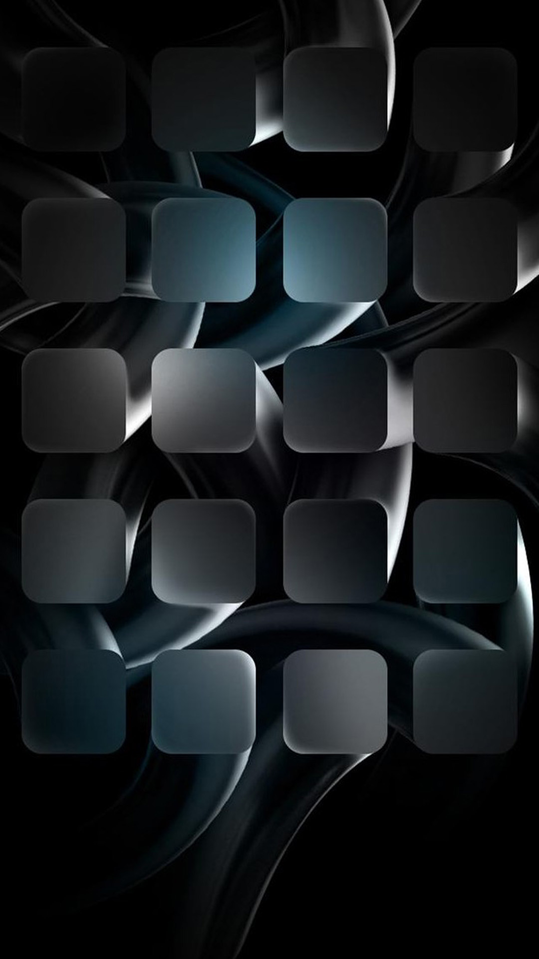 Cool Wallpapers For Samsung