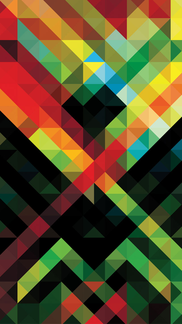 Cool Wallpapers For The Iphone