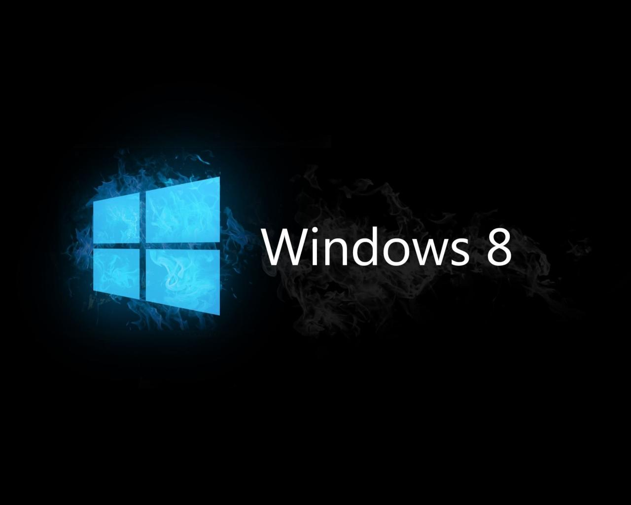 Cool Wallpapers For Windows 8