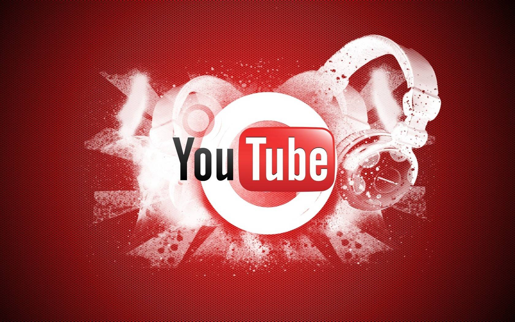 Cool Wallpapers For Youtube