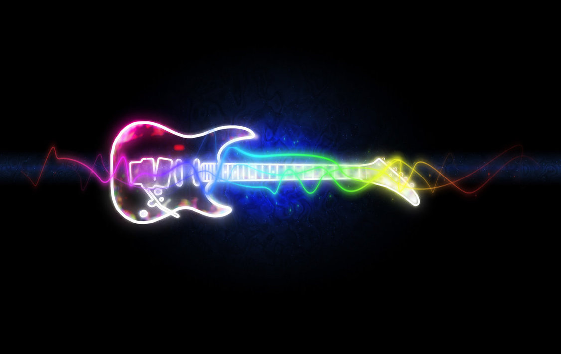 Cool Wallpapers Music