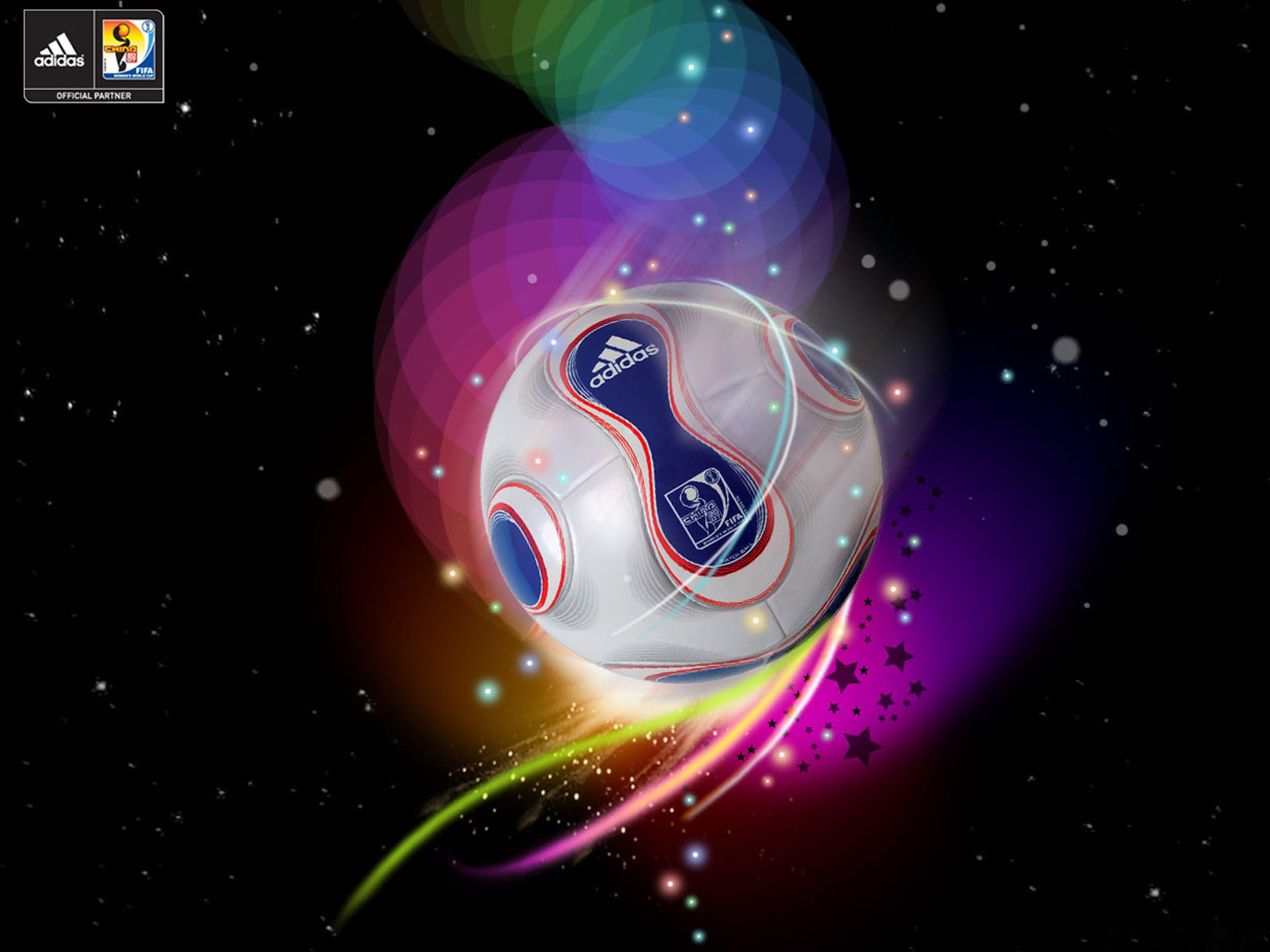 Cool Wallpapers Soccer