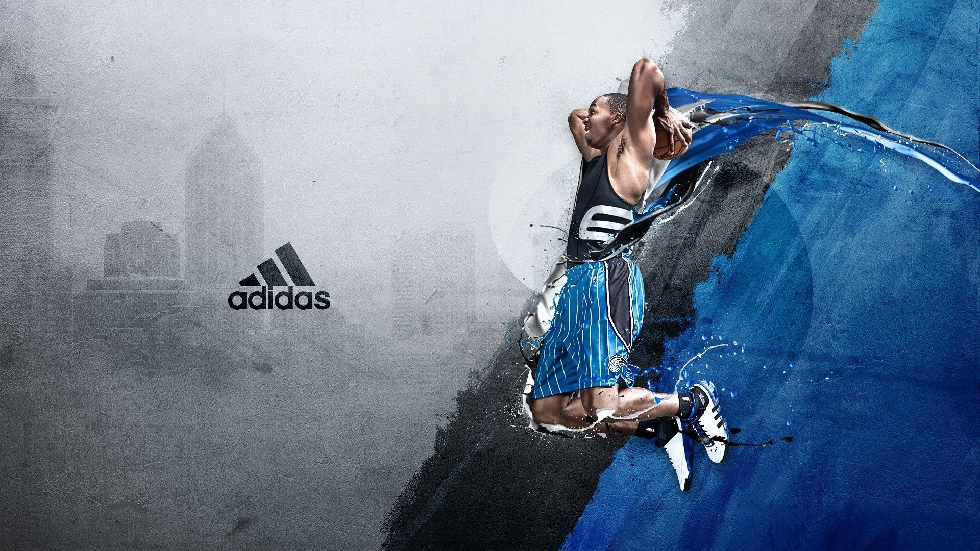 Cool Sport Backgrounds: Download Cool Wallpapers Sports Gallery