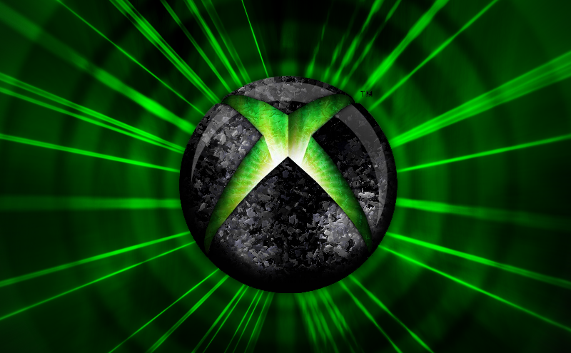 Cool Xbox Wallpapers