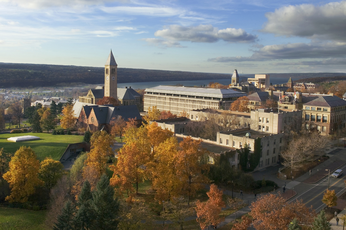 Download Cornell University Wallpaper Gallery