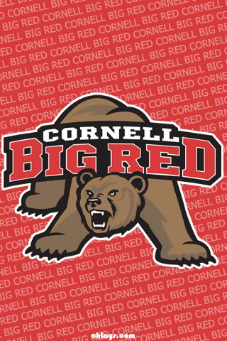 Cornell Wallpapers