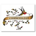 Cosmetology Wallpapers