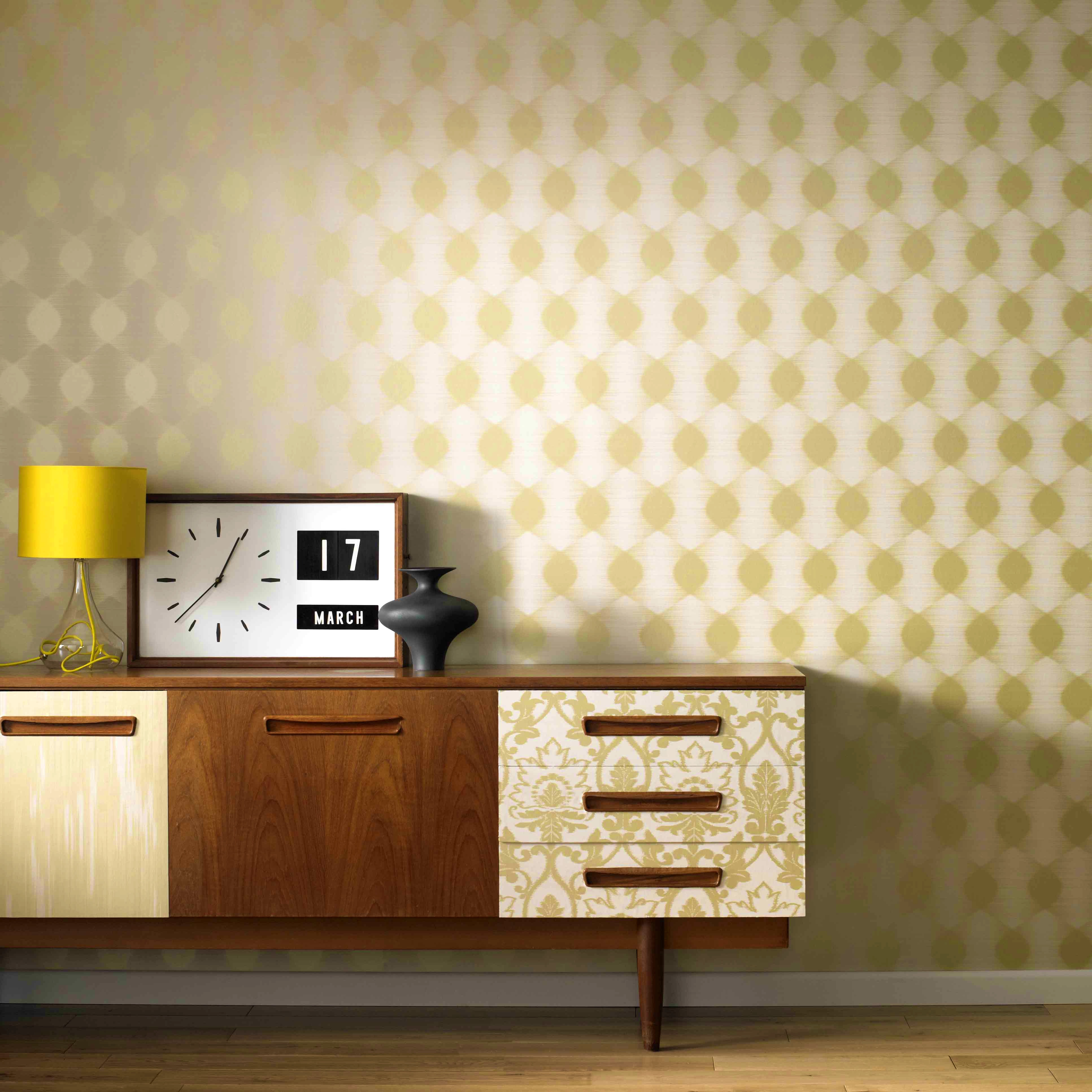 Wallpaper removal cost for Average cost of a mural