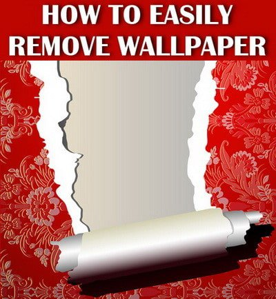 Cost To Strip Wallpaper