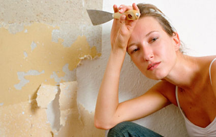 Cost To Strip Wallpaper - Download Cost To Strip Wallpaper Gallery - Wallpaper Removal Cost Premier Comfort Heating