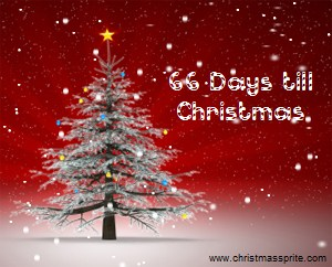 Download countdown to christmas wallpaper for desktop gallery - How to make a countdown your wallpaper ...
