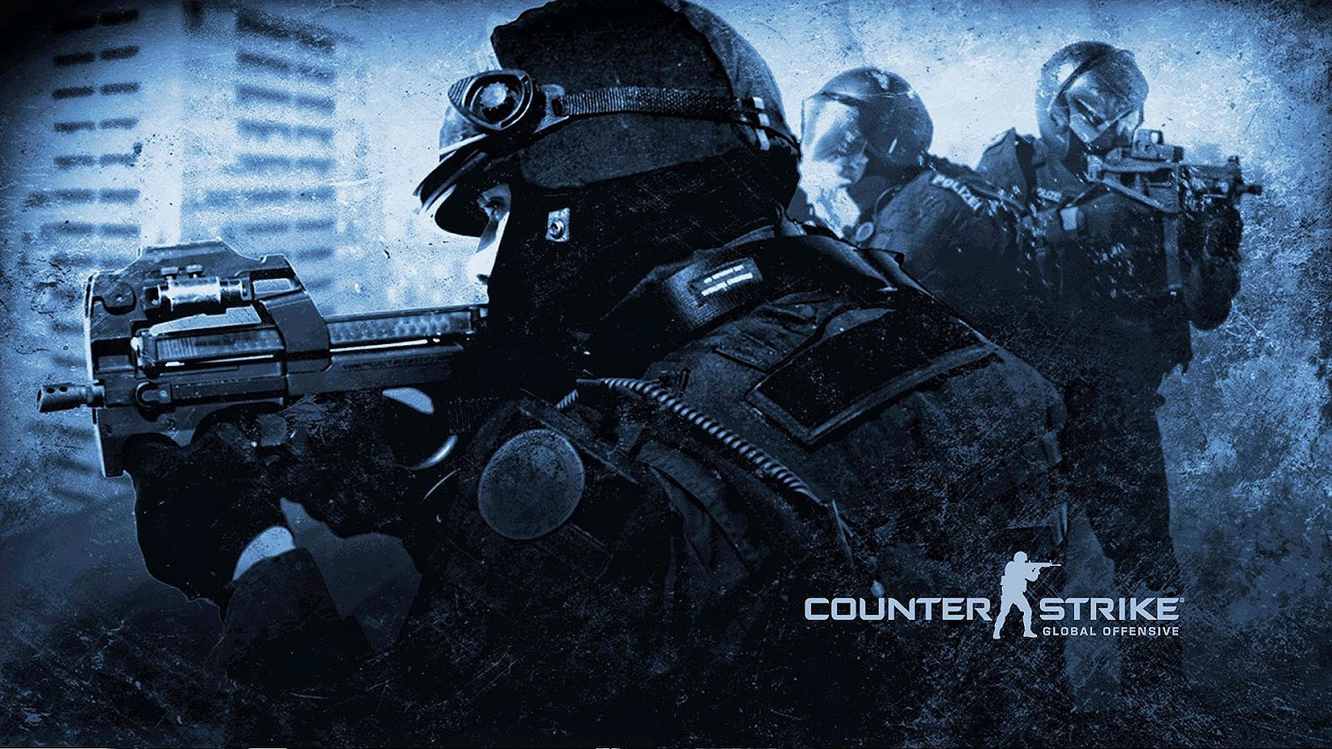 Counter Strike Pictures Wallpapers