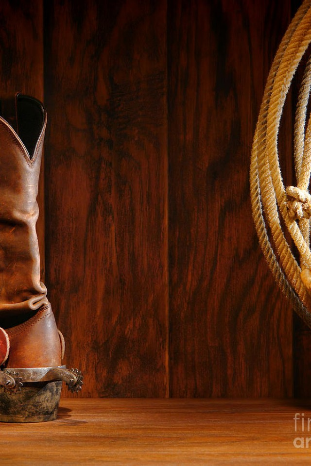 Download Country Boots Wallpaper Gallery
