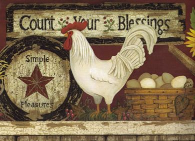 Download Country Style Wallpaper Borders Gallery