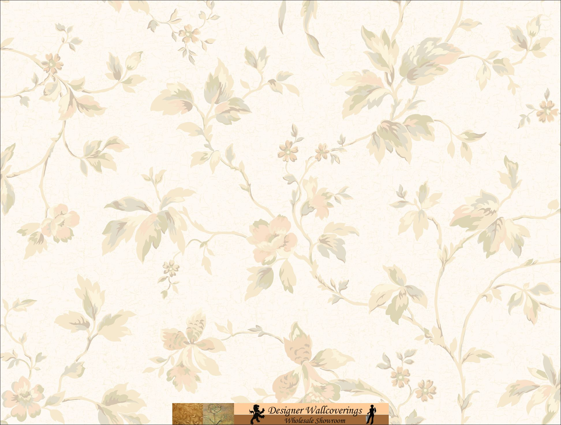 Country Wallpaper For Walls