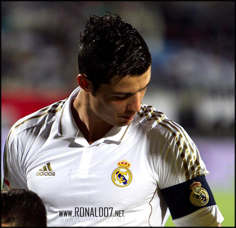 Cr7 HD Wallpapers Download