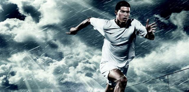 Download Cr7 Live Wallpaper Gallery