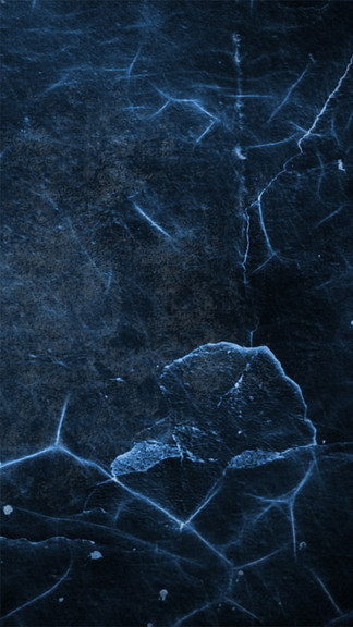 Download Cracked Ice Wallpaper Gallery