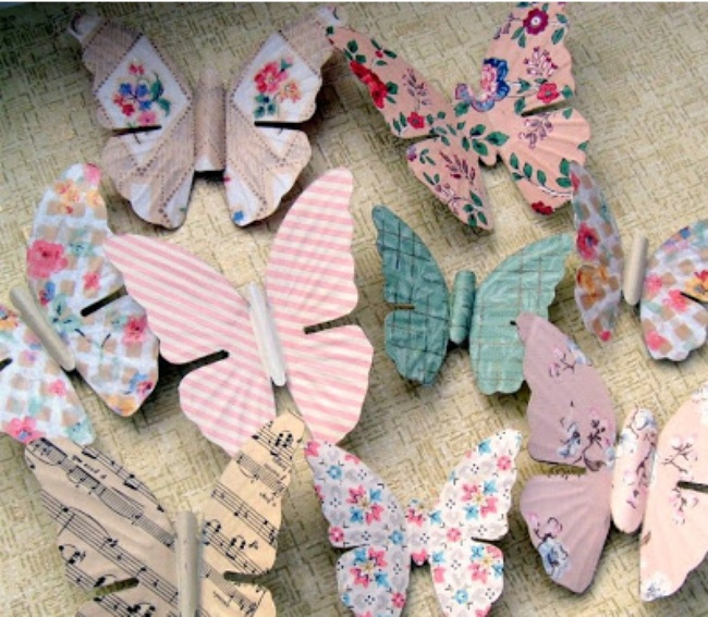 Download Crafts Using Wallpaper Samples Gallery