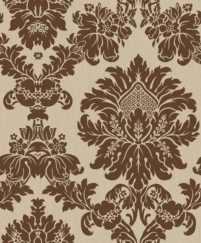 Download Cream And Brown Wallpaper Designs Gallery