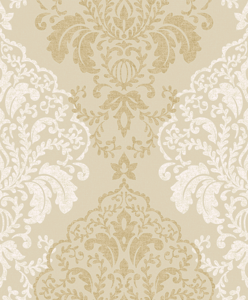 Download Cream And Gold Glitter Wallpaper Gallery