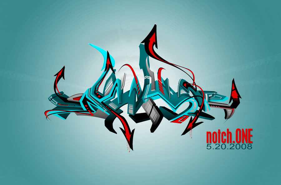 Create Stylish Name Wallpapers