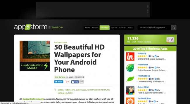 Create Wallpaper Online Your Phone