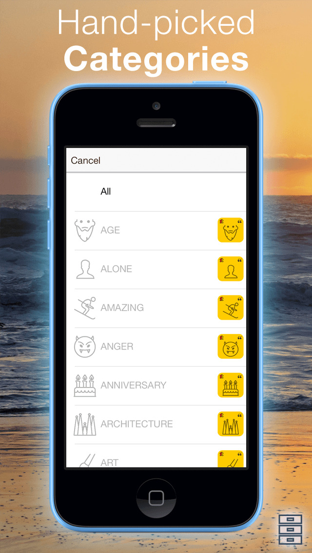 download create wallpaper with text for mobile gallery