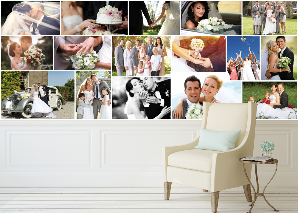 download create your own photo wallpaper gallery