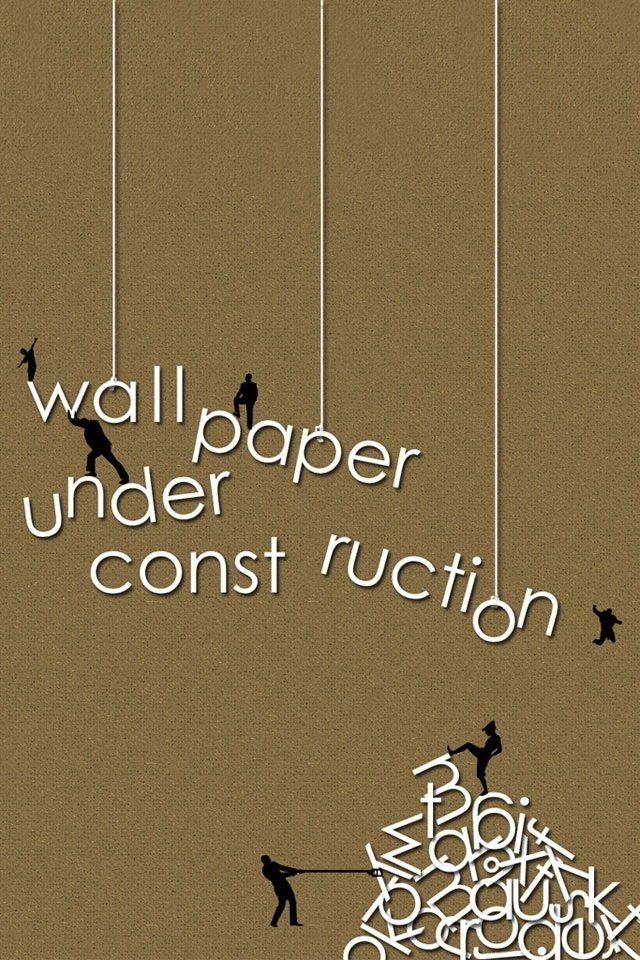 Creative Wallpaper For Iphone