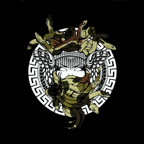Crooks And Castles Wallpaper Iphone