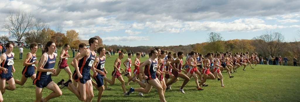 Download Cross Country Wallpaper Gallery