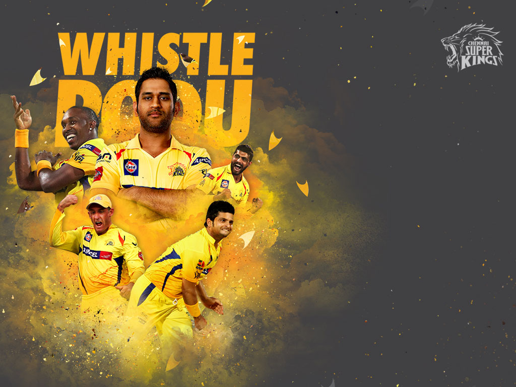 Download Csk Wallpapers Download Gallery