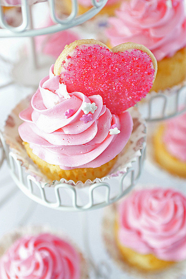 download cupcake wallpaper for iphone gallery