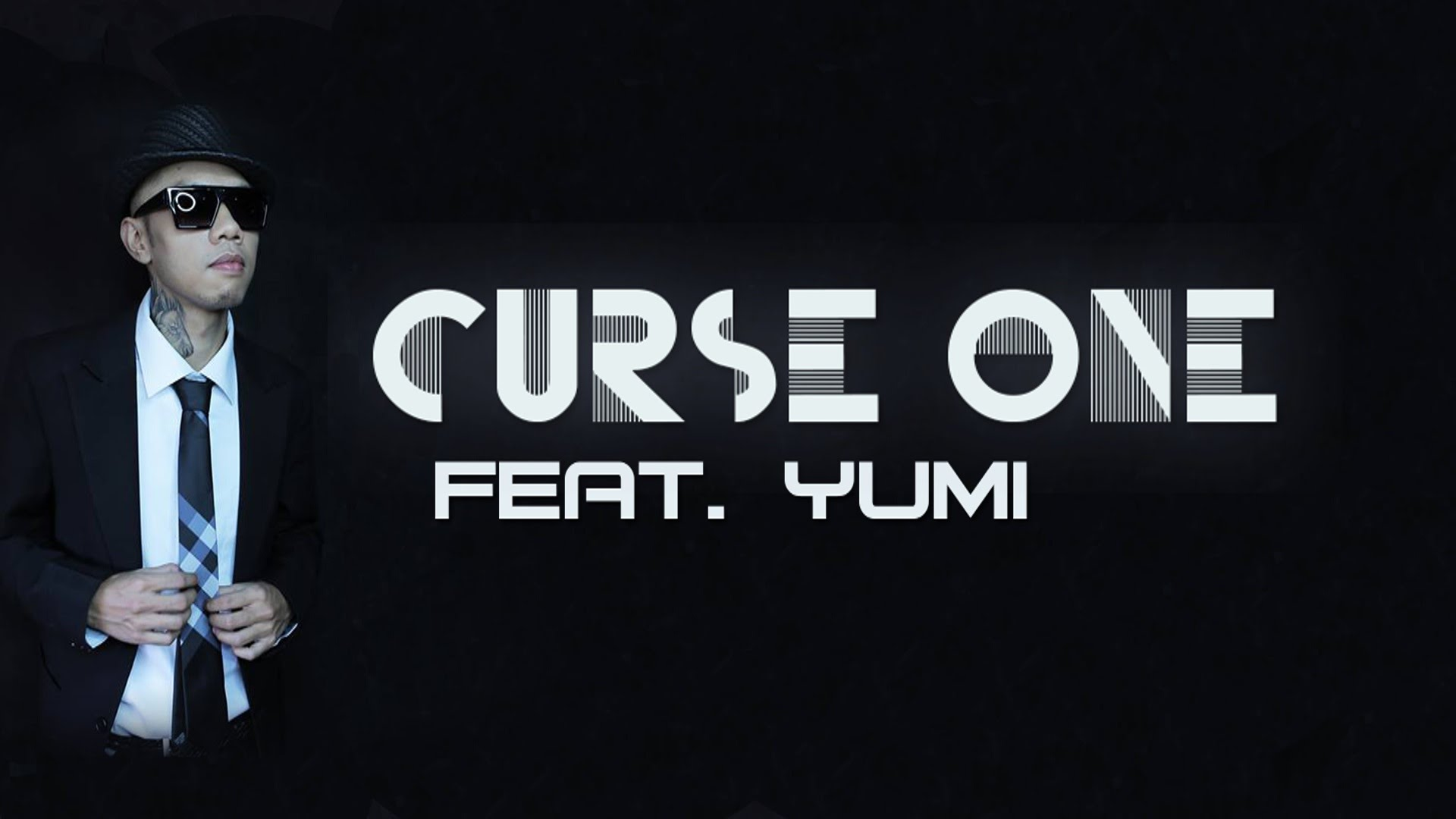 Download Curse One Wallpaper Gallery