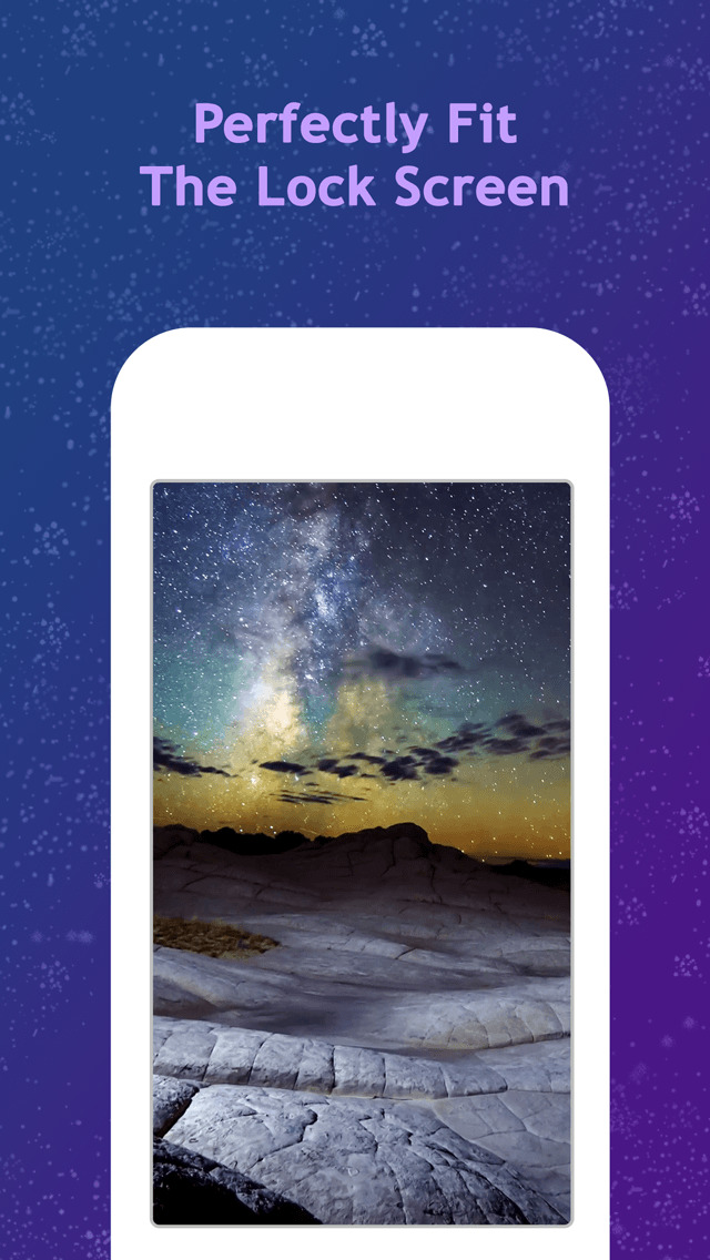 Custom Live Wallpaper For Android