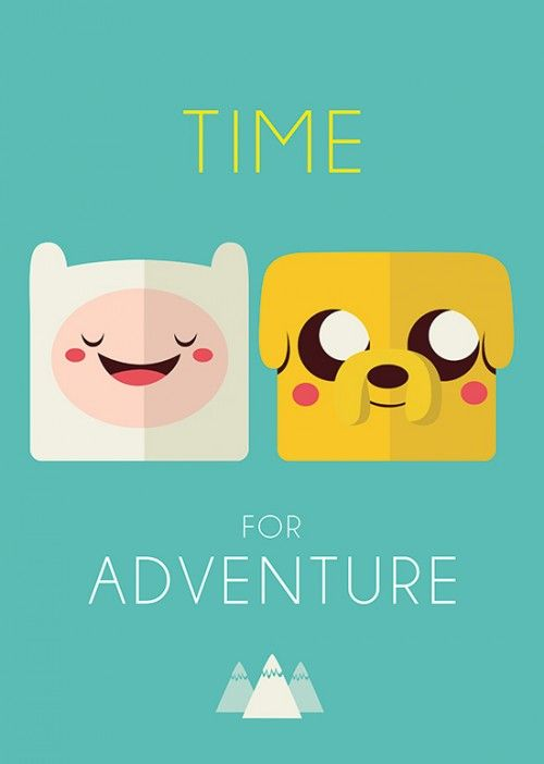 Download Cute Adventure Time Wallpaper Gallery