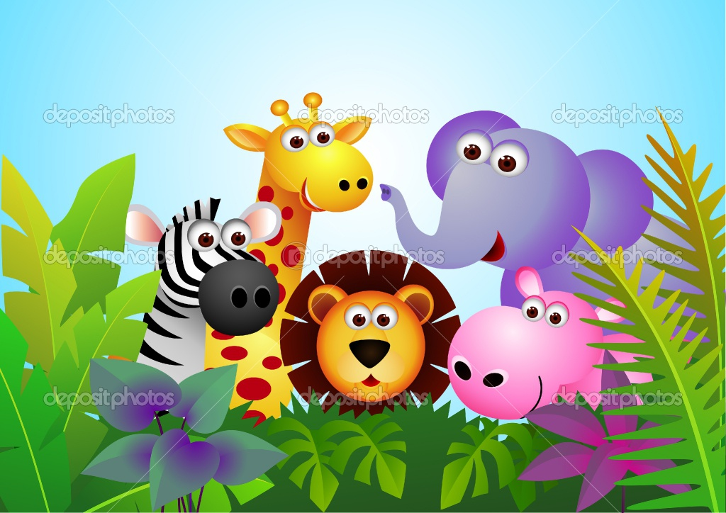 Download cute animal cartoon wallpapers gallery - Cute cartoon hd images ...