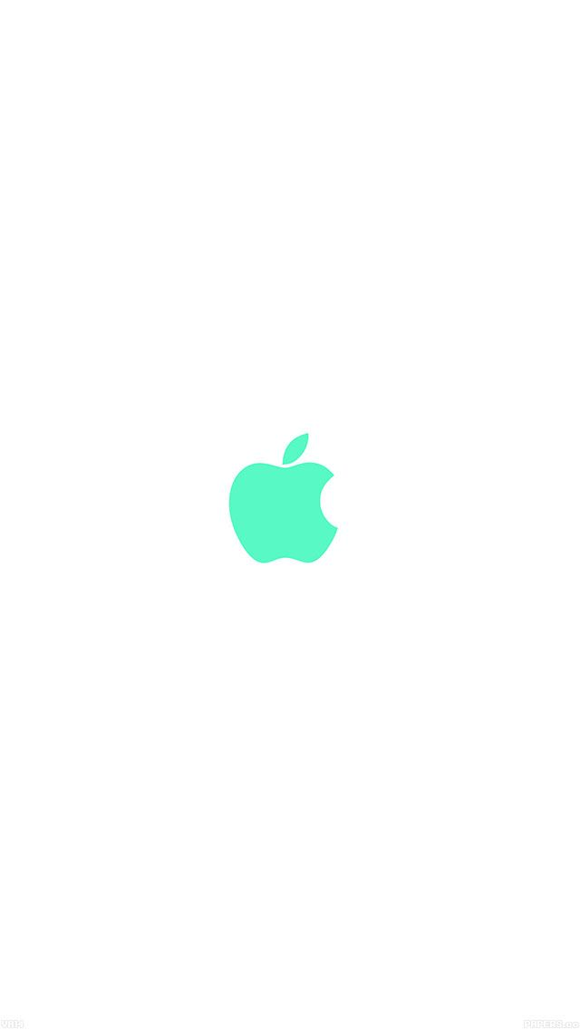 Cute Apple Wallpapers