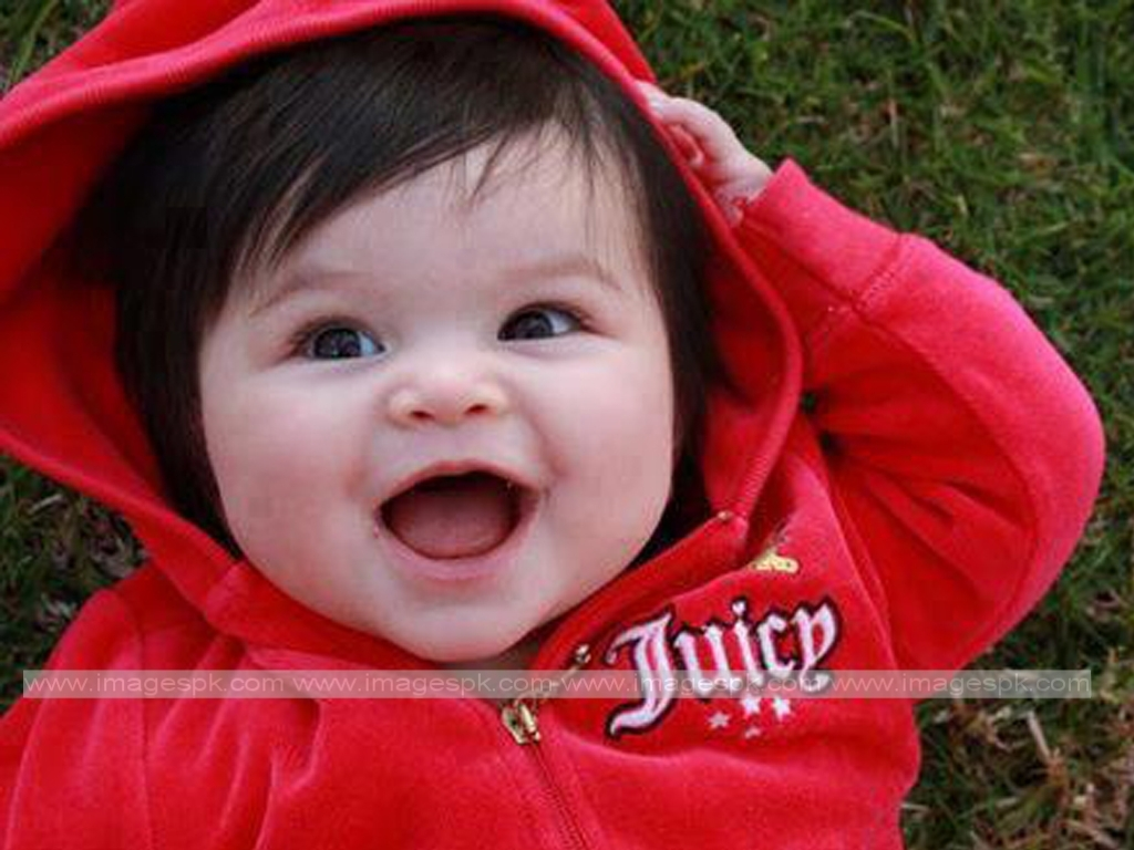 Cute Laughing Baby Wallpapers: Download Cute Babies Laughing Wallpapers Gallery