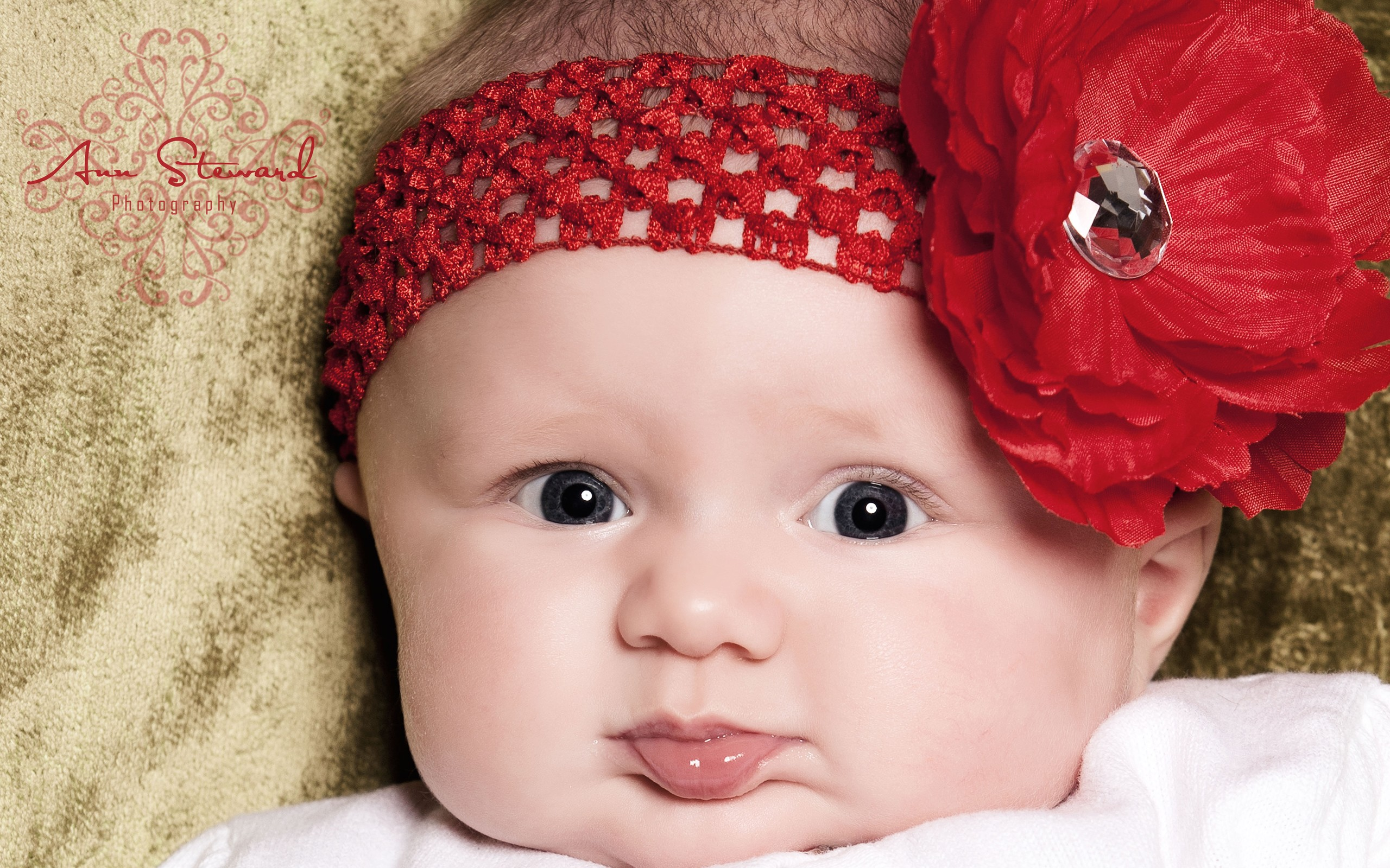 Download Cute Baby Wallpaper Free Download For Mobile Gallery