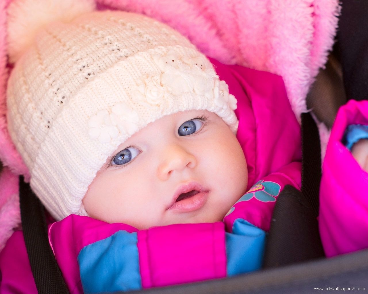 Cute Baby Wallpapers Free Download: Download Cute Baby Wallpapers Free Download For Desktop