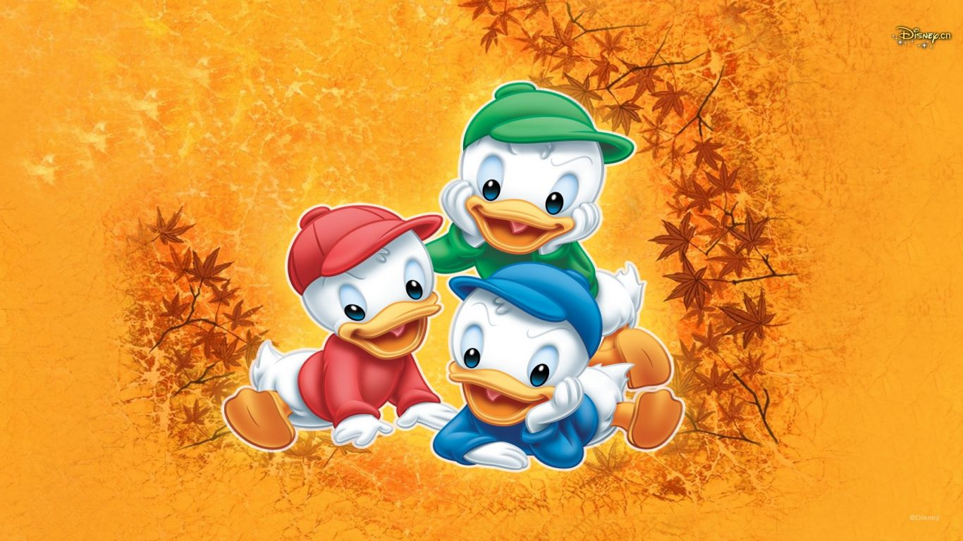 Download Cute Disney Cartoon Wallpapers Gallery