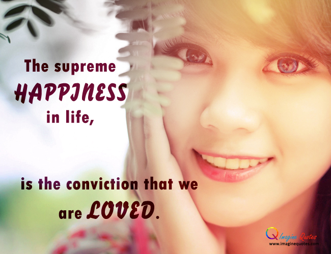 Cute girl wallpaper with quotes wallpapersjpg images of cute saying for girls wallpapers sc voltagebd Image collections