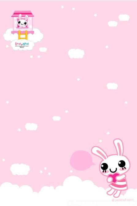 Cute Korean Phone Wallpaper
