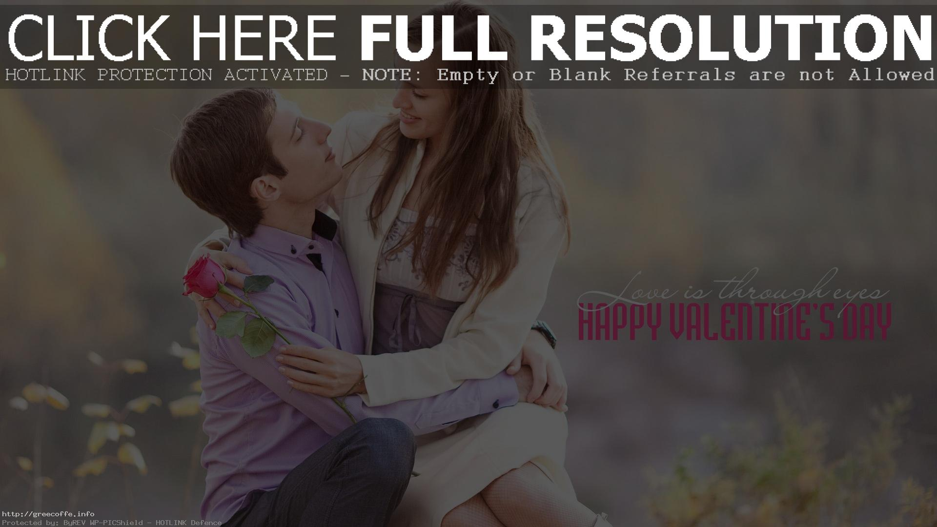Cute Love Couple Wallpapers For Mobile