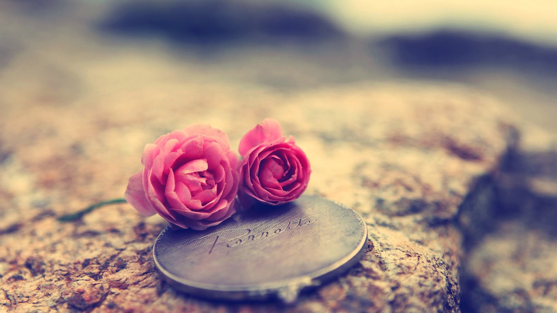 Cute Love HD Wallpapers For Mobile